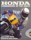 Honda Conquerors of the Track